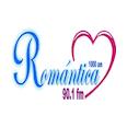 listen Romántica (Los Mochis) online