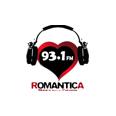 listen Romántica (San Luis Potosí) online