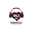 listen Romántica (Tampico) online
