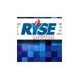 listen Ryse Digital online