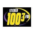 listen Stereo (Hermosillo) online