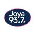 listen Stereo Joya online
