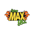 listen Stereo Max (Tlaxcala) online