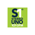 listen Stereo Uno (Los Mochis) online