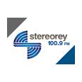listen Stereorey online