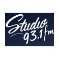listen Studio (Mazatlán) online