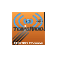 listen TEMPO HD Radio Elektro Channel online