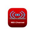 listen TEMPO HD Radio (Red Stream) online
