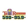 listen Tu Recuerdo (León) online
