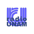 listen UNAM online