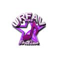 listen URFAV online