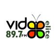 listen Vida online