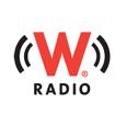listen W Radio (Los Mochis) online