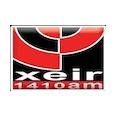 listen XEIR (Ciudad Valles) online
