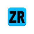 listen XEZR (Zaragoza) online