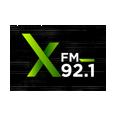 listen XFM online