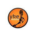 listen Yke Radio online