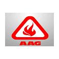 listen Aag Radio online