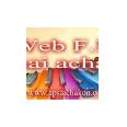 listen Ap Sai Acha Kon Web FM online