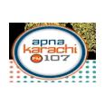 listen Apna FM (Karachi) online