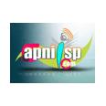 listen ApniISP Online Radio online