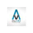 listen Auvid Radio online