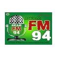 listen Awam FM (Khushab) online