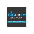 listen BIGLiveFM online