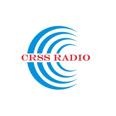 listen CRSS Radio online