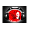 listen Dhamaal (Faisalabad) online