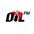 listen Dil FM (Gujrat) online