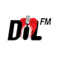 listen Dil FM online