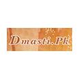 listen Dmasti Radio online