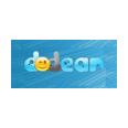 listen DoDear Radio online