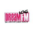 listen Dream FM online
