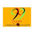 listen Flare FM (Kasur) online