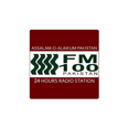 listen FM 100 (Islamabad) online