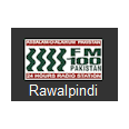 listen FM 100 (Rawalpindi) online
