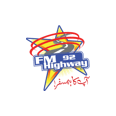 listen FM 92 Music Highway (Nooriabad) online