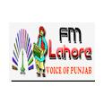 listen FM 95 online