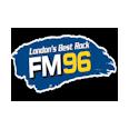 listen FM 96 (Haripur) online
