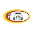 listen FM World online