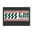 listen FM100 Pakistan online
