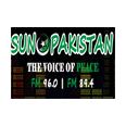 listen FM96 Apna Pakhtun Khwa Radio Network online