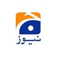 listen Geo News Radio online