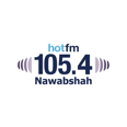 listen Hot FM 105 (Nawabshah) online