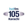 listen Hot FM (Karachi) online