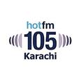 listen Hot FM online