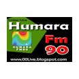 listen Humara (Faisalabad) online