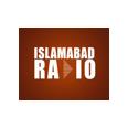 listen Islamabad Radio online